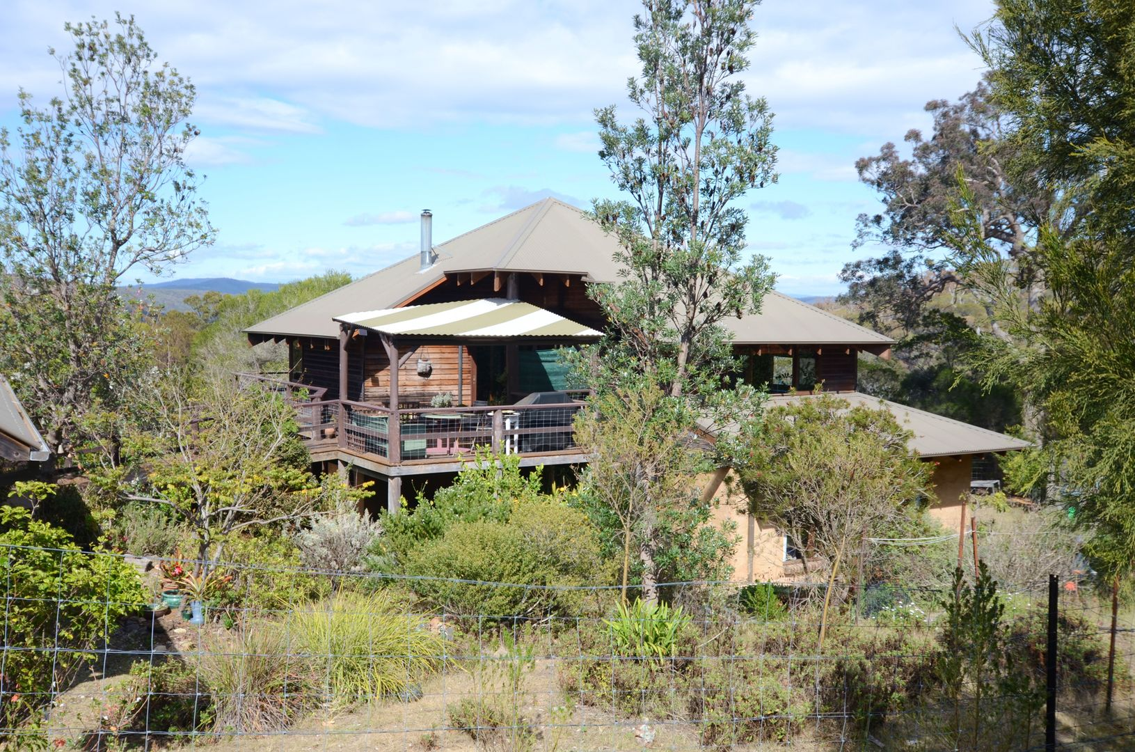 24 Shirley Lane, Wallagoot NSW 2550, Image 0