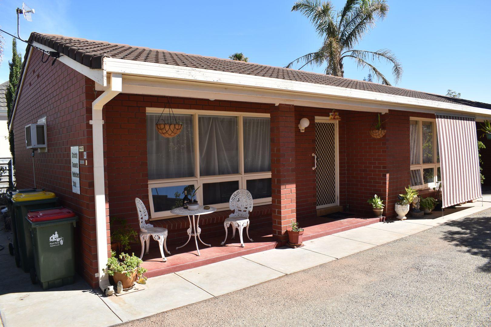 41 Prince Street, Port Pirie SA 5540, Image 1