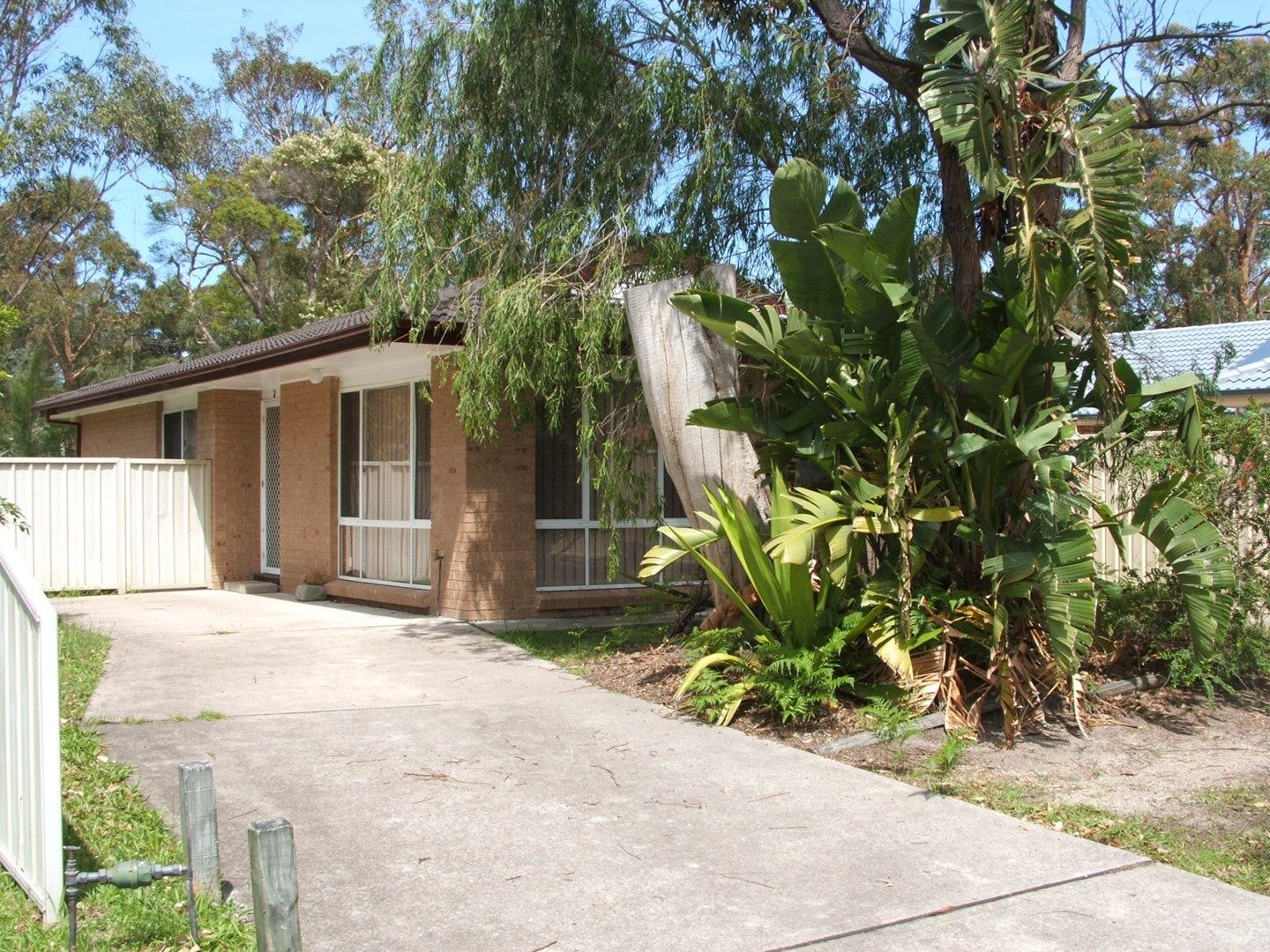 3b Minton Close, Silverwater NSW 2264, Image 0