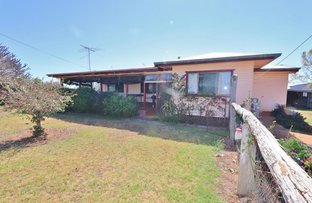 Picture of 1372 REEDY CREEK ROAD, Mannuem QLD 4610