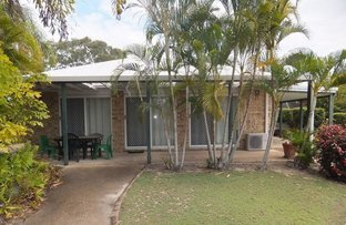 Picture of 4/19 Pepperina Court, Woodgate QLD 4660