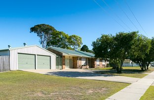 2 Pineapple Avenue, Torquay QLD 4655