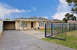 Picture of 6 Alexander Road, Salisbury North SA 5108