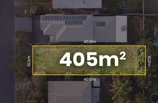 Picture of 66 Ryhill Road, Sunnybank Hills QLD 4109