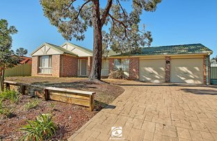 Picture of 20 Kellerman Drive, St Helens Park NSW 2560