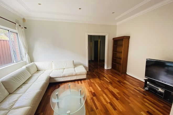 Picture of 19A Saywell St, CHATSWOOD NSW 2067