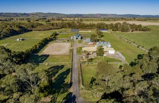 Picture of 260 McKenzie Road, Bass VIC 3991