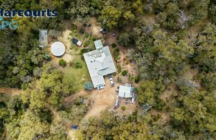Picture of 126 Ramsay Road, Stratham WA 6237