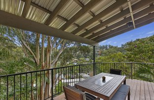 Picture of 36 Francis Road, North Avoca NSW 2260