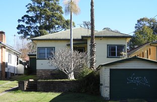 Picture of 59 Cameron Street, Wauchope NSW 2446