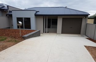 Picture of 18b MARVIN AVE, Gilles Plains SA 5086