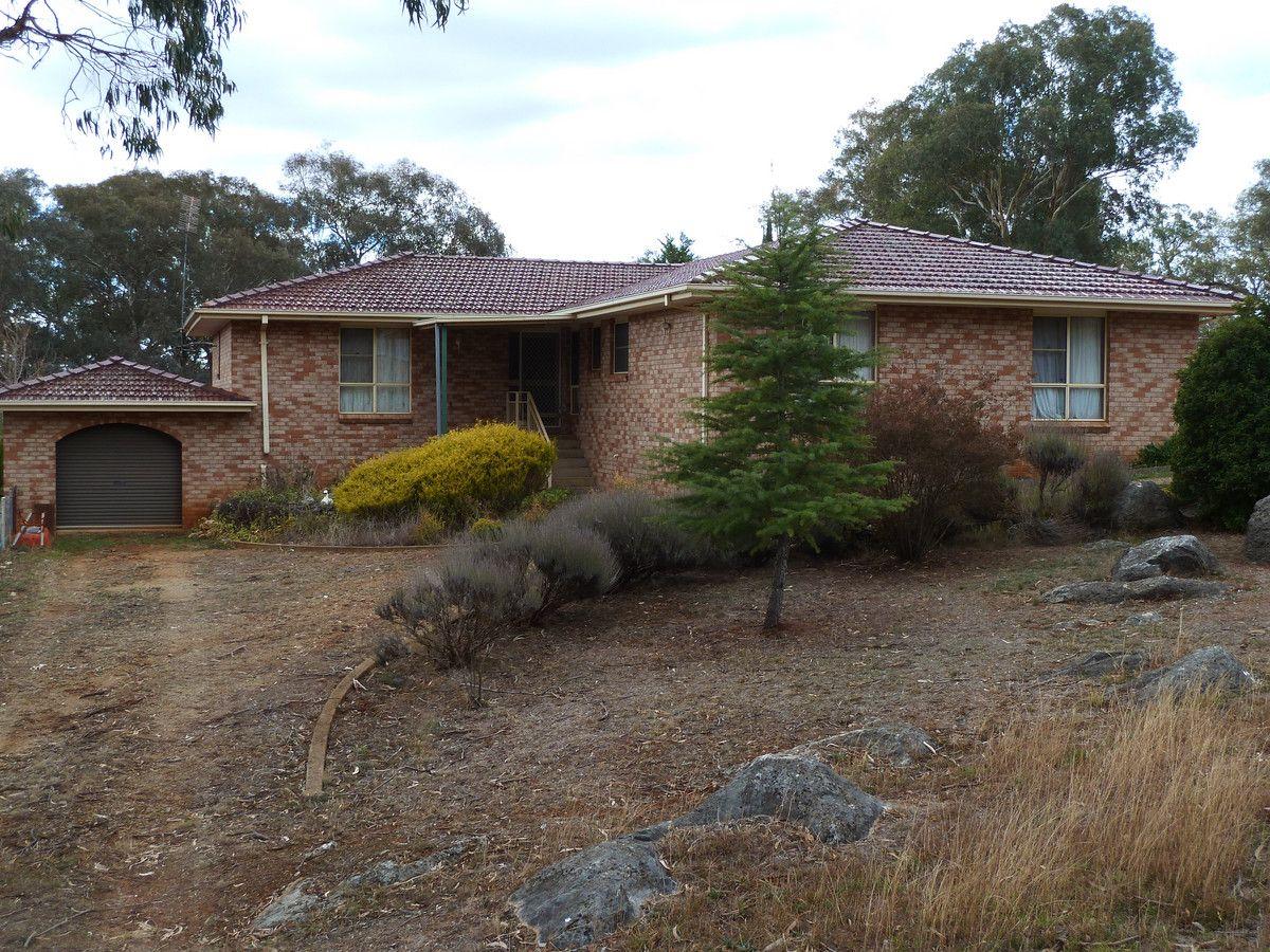 89 South Street, Molong NSW 2866, Image 0