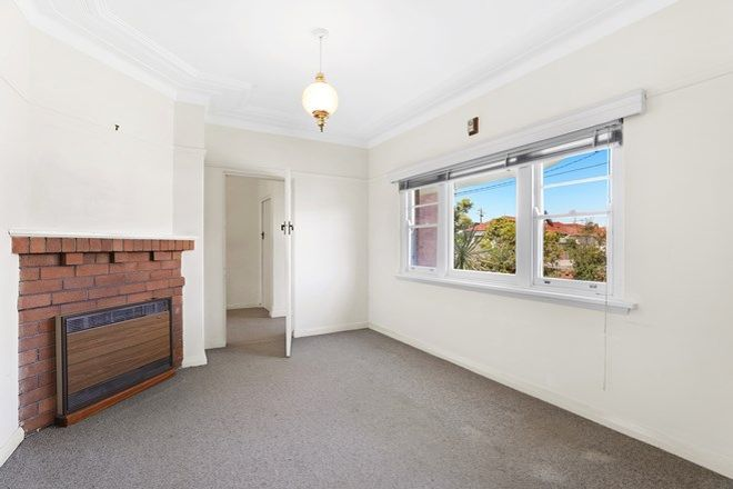 Picture of 20 Glenview Avenue, EARLWOOD NSW 2206