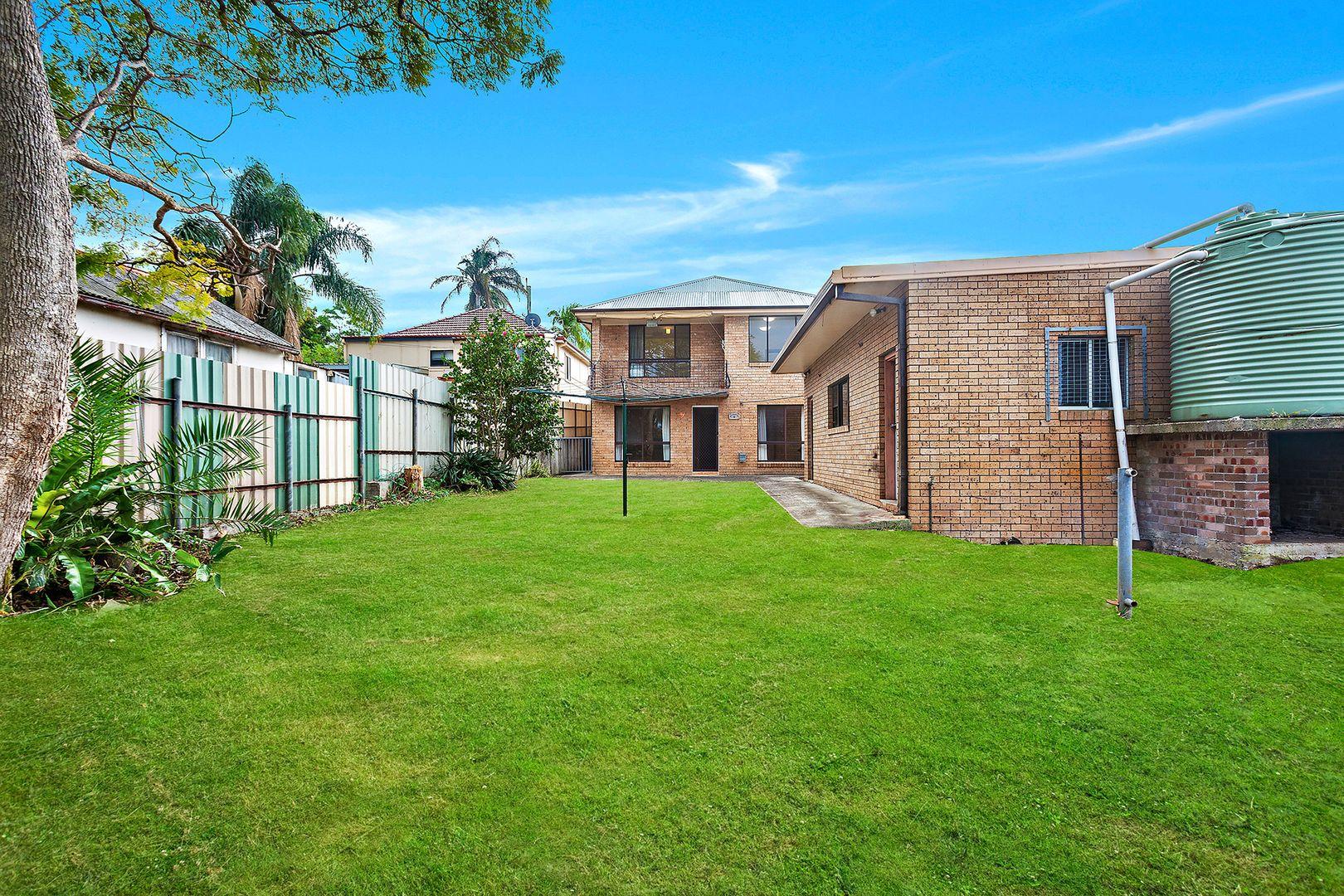 44 The Avenue, Corrimal NSW 2518, Image 0