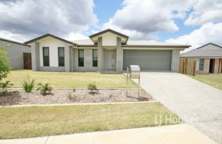 Picture of 62 Garragull Drive, Yarrabilba QLD 4207