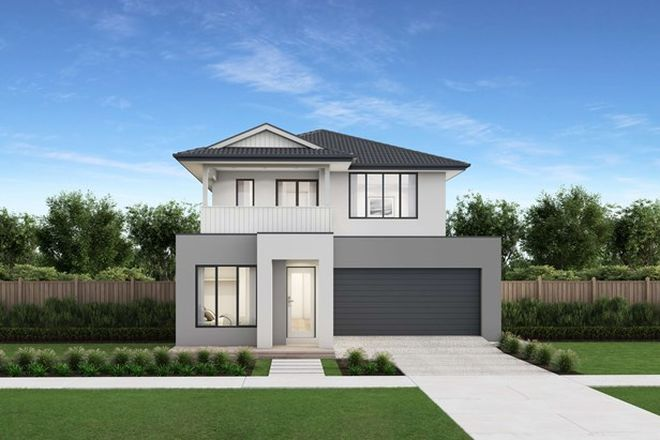 Picture of 1236 Buchanan Boulevard, ARMSTRONG CREEK VIC 3217