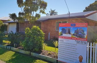 Picture of 158 Torquay Road, Scarness QLD 4655