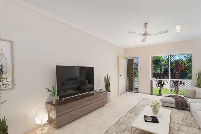 Picture of 13A Ferngully Street, WHITE ROCK QLD 4868