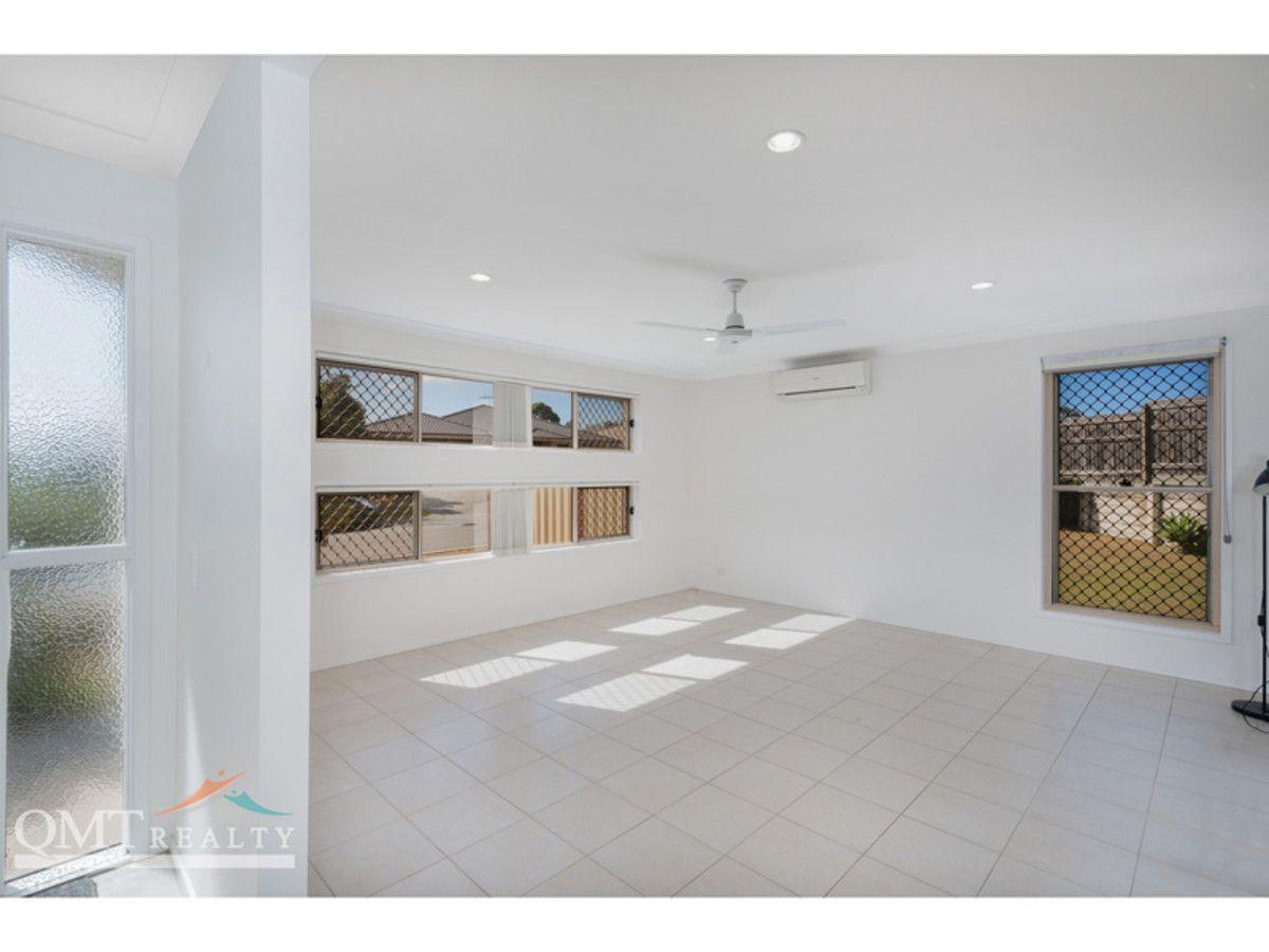 5 Flametree Crescent, Berrinba QLD 4117, Image 2