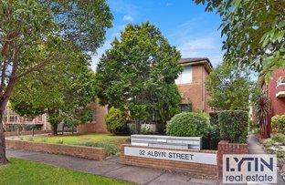 12/32 Albyn Street, Bexley NSW 2207