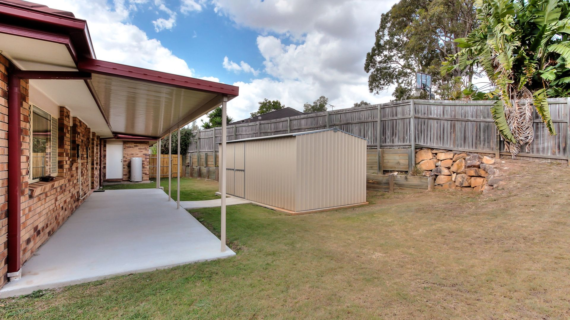 26 Holliday, Edens Landing QLD 4207, Image 1