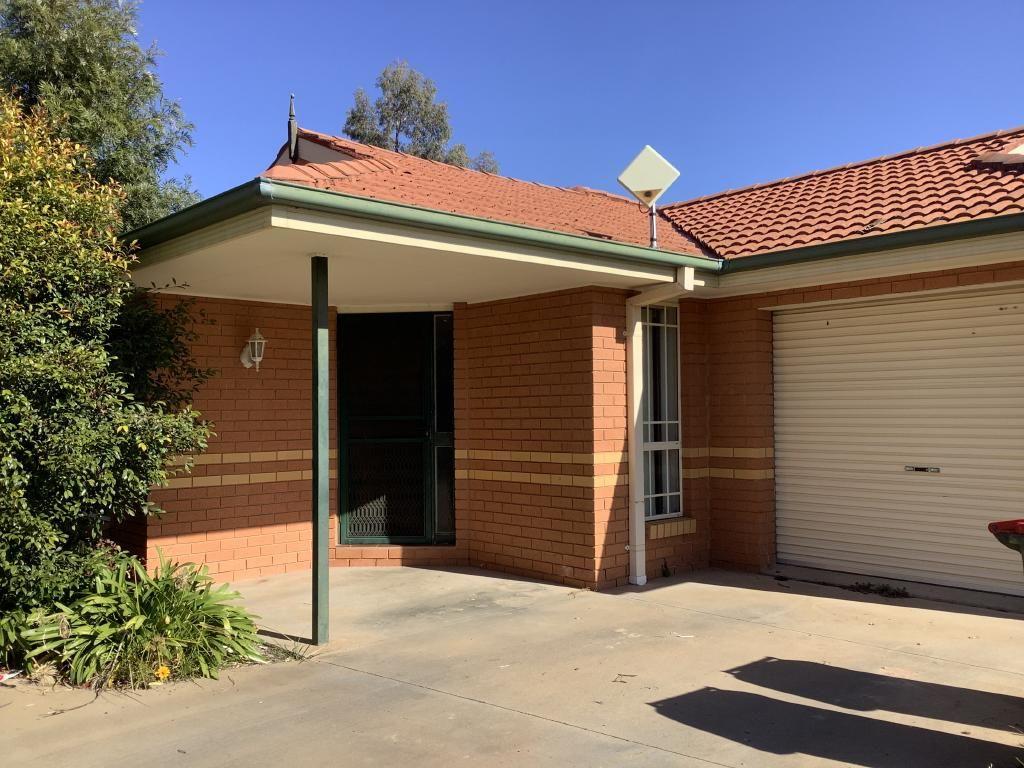 1/3 Boronia Road, Leeton NSW 2705, Image 0