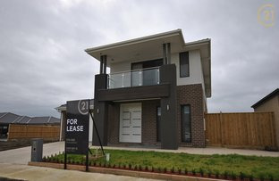 Picture of 23 Pebblestone Circuit, Clyde North VIC 3978