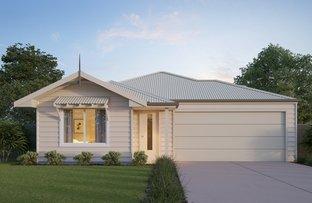 Lot 204 Norwood Avenue, Hamlyn Terrace NSW 2259