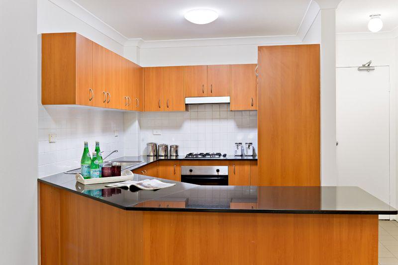 87/18 Cecilia Street, Marrickville NSW 2204, Image 1