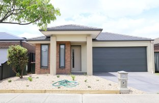 Picture of 32 Lombard Street, Roxburgh Park VIC 3064