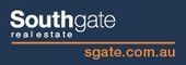 Logo for Southgate Real Estate