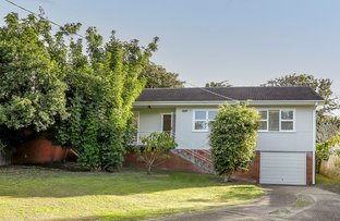 Picture of 717 Barrenjoey Road, Avalon Beach NSW 2107