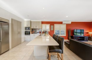 Picture of 33 Greenmeadows Drive, Port Macquarie NSW 2444