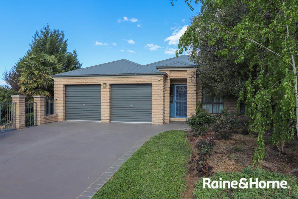 9 Cowpastures Grove, Abercrombie NSW 2795, Image 0