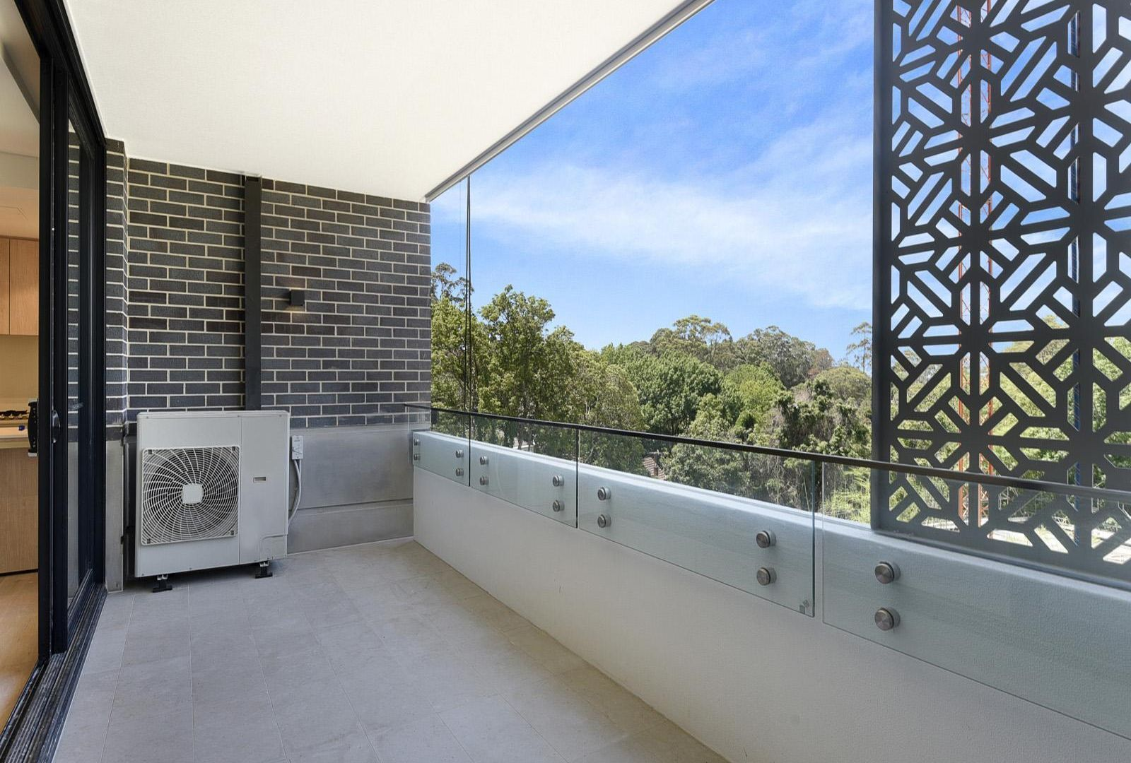 A305/2 Livingstone Avenue, Pymble NSW 2073, Image 4