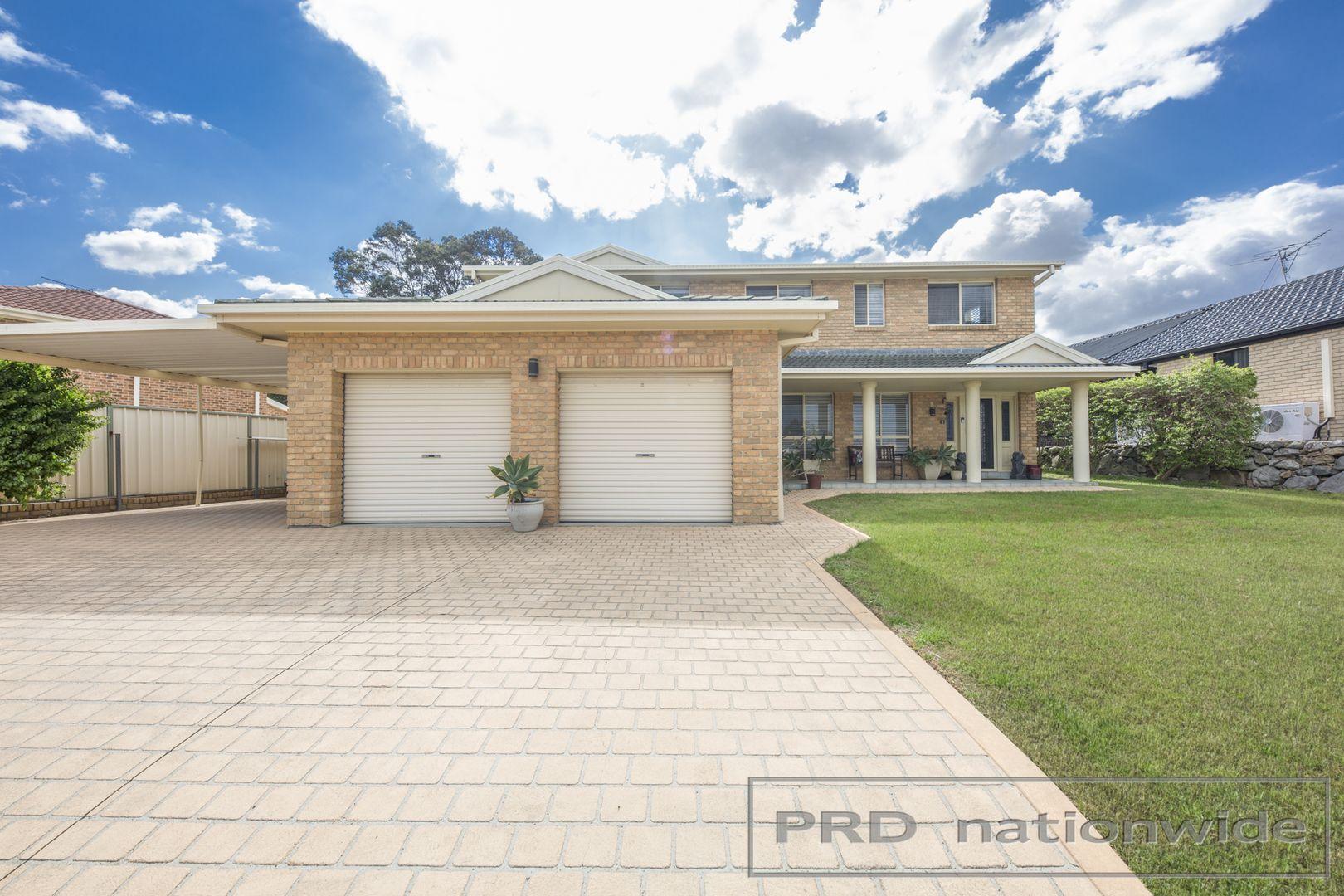 41 Pacific Crescent, Ashtonfield NSW 2323, Image 0