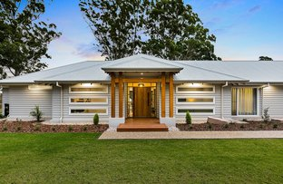 Picture of 15a Evans Road, Cabarlah QLD 4352