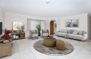 Picture of 2 CAREX COURT, Crestmead QLD 4132