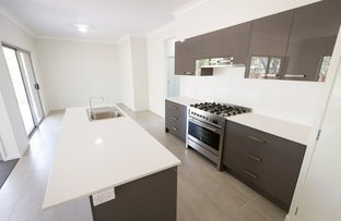 Picture of 9A Norman Street, East Ipswich QLD 4305