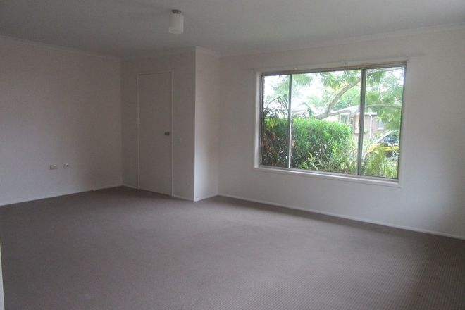 Picture of 19 Fairymead St, UNDERWOOD QLD 4119