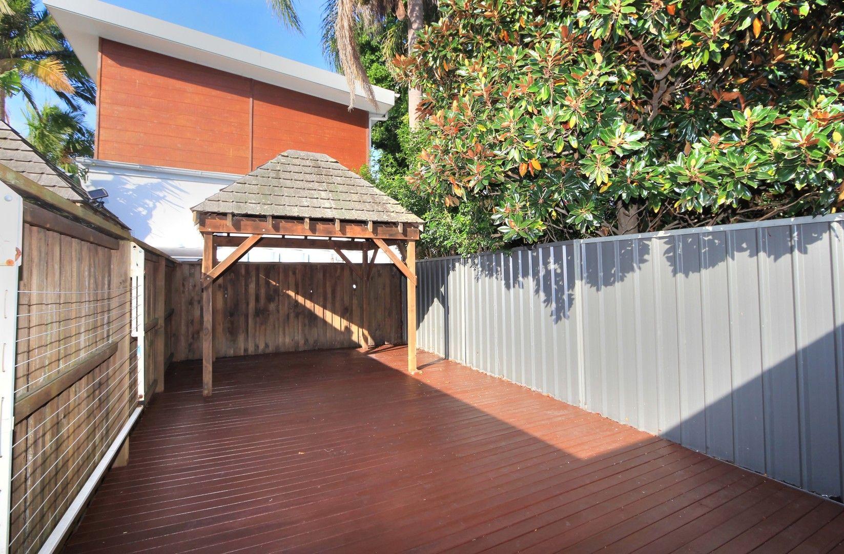 114 Doran Street, Carrington NSW 2294, Image 0
