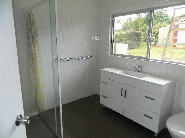 Hillcrest Rd, Malanda QLD 4885, Image 2