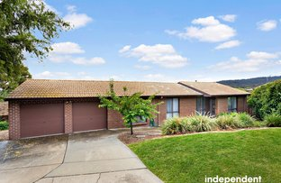 Picture of 19 Mackerras Crescent, Theodore ACT 2905