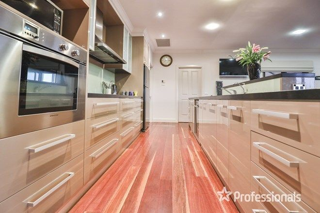 Picture of 53 Golf Course Road, COOMEALLA NSW 2717