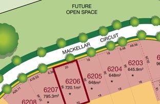 6206 MacKellar Circuit, Mittagong NSW 2575