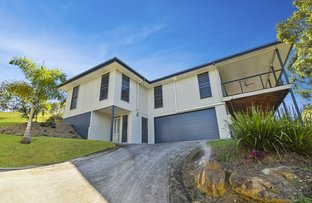 Picture of 17 Ridge Court, Mooloolah Valley QLD 4553