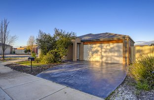 Picture of 12 Westminster Avenue, Shepparton VIC 3630