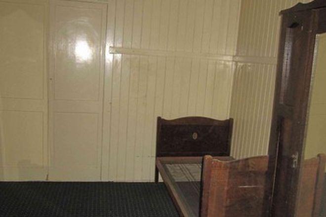 Picture of Unit 4/74 Fitzroy Street, WARWICK QLD 4370