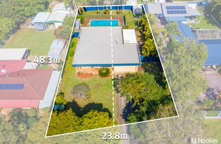 Picture of 22 Scott Street, Cleveland QLD 4163