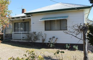 Picture of 76 Ryrie Street, Braidwood NSW 2622